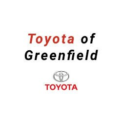 Toyota Of Greenfield >> Toyota Of Greenfield 11 Reviews Auto Repair 1 Main St