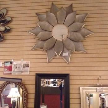 Photo Of Globe Lighting Vancouver Wa United States Mirrors