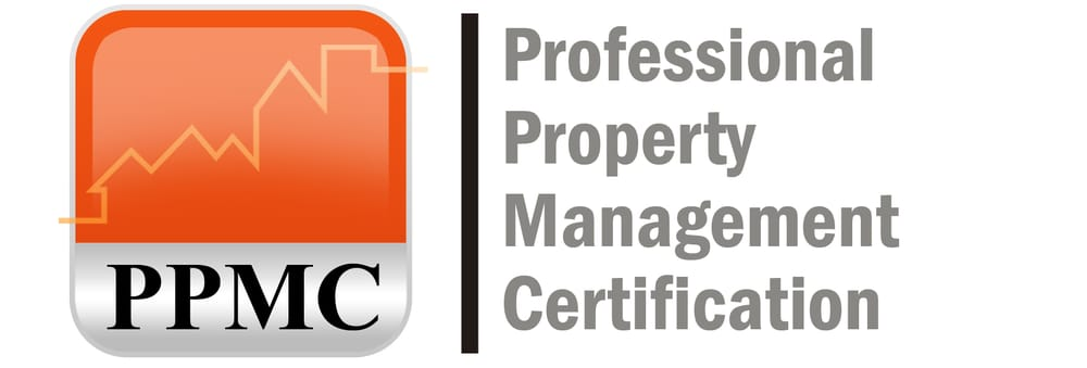 Professional Property Management Certification Yelp