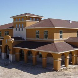 Photo Of Willi Roofing Services   Austin, TX, United States. Roof  Replacements