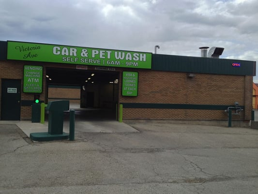 Victoria car and pet wash pet groomers cranbrook bc yelp photo of victoria car and pet wash cranbrook bc canada solutioingenieria Gallery