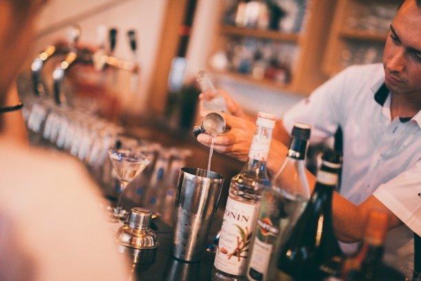 Fuiks Eten en Drinken: Vuykpark 1, Capelle aan den IJssel, ZH
