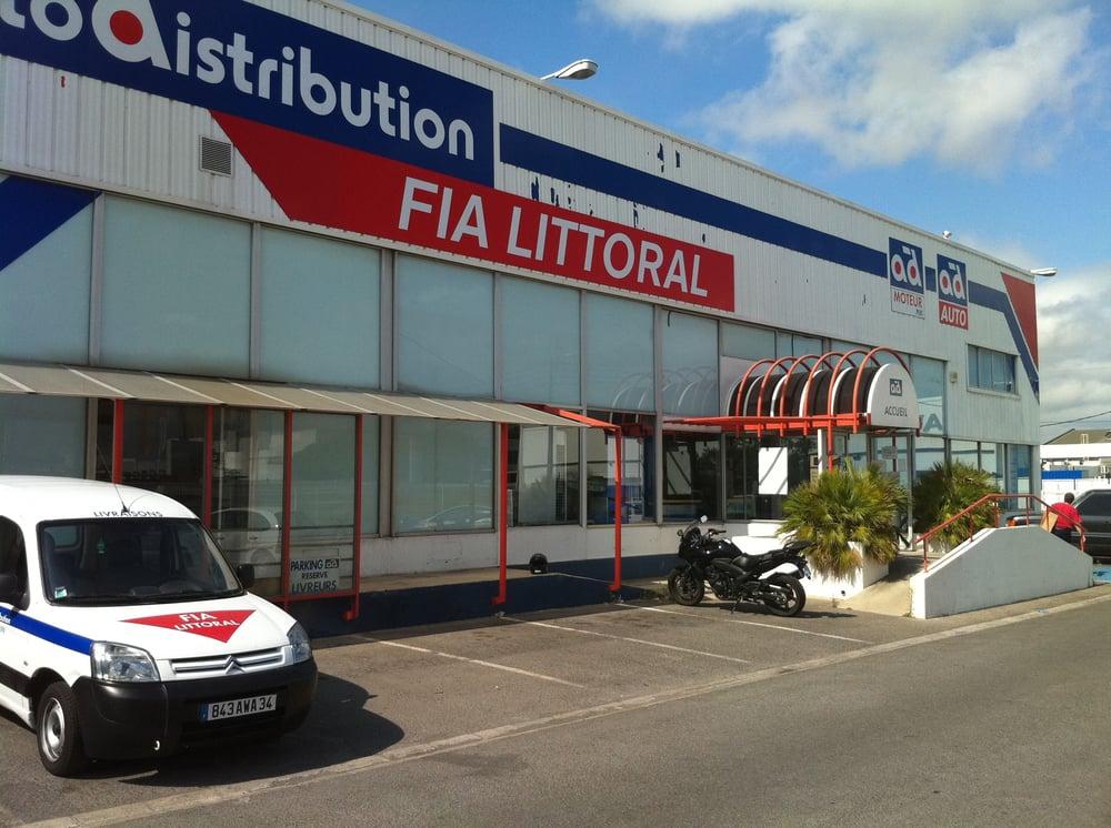 autodistribution fia littoral lukket bildele og komponenter 761 rue industrie. Black Bedroom Furniture Sets. Home Design Ideas