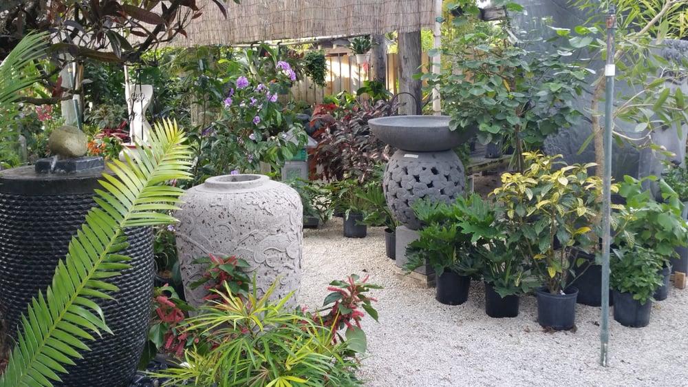 Zen Garden Plants Excellent Zen Garden Creation Easier Than You – Zen Garden Plants