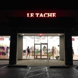 Sex toy shop in bethesda md