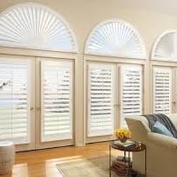 All About Blinds and Shutters 46 Photos 53 Reviews Shades