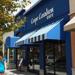 Gluten Free Restaurants At Myrtle Beach