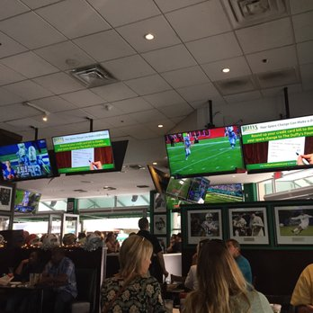 Photo Of Duffy S Sports Grill West Palm Beach Fl United States