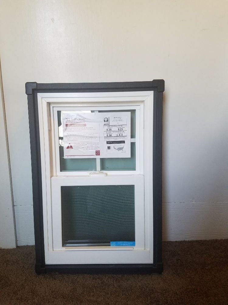 Upgrade Windows and Doors: Crosby, TX