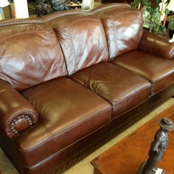 Photo Of Renewed Design Consignment Furniture   Winston Salem, NC, United  States ...
