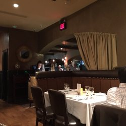 Photo Of Mannino S Restaurant And Lounge Oakdale Ny United States Beautiful Dining