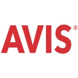 avis rent a car 16 reviews car rental 1011 pike st first hill seattle wa united states. Black Bedroom Furniture Sets. Home Design Ideas