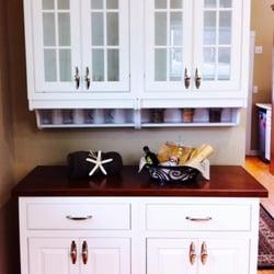 Photo Of Kitchen Advantage   Old Saybrook, CT, United States