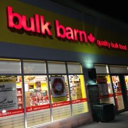 bulk barn 3240 fairview street, burlington, on phone number yelp
