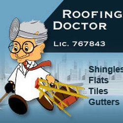 Photo Of Roofing Doctor   Newark, CA, United States. Commercial U0026  Residential Roof