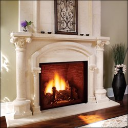 C & C Company Chimney And Fireplace Specialists - Chimney Sweeps ...