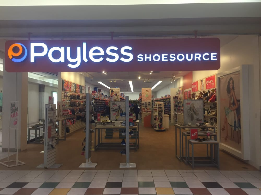 Online list of Payless ShoeSource stores in Kingston - get information about largest Payless ShoeSource stores in Kingston, Ontario near you, opening hours, address and phone and contact information. Select Payless ShoeSource store in Kingston from the list below or use Payless ShoeSource store locator to find nearest store in your area/5(12).