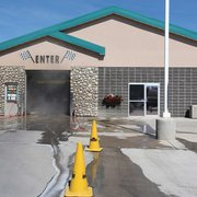 The wave car care center 36 photos 21 reviews car wash 858 s photo of the wave car care center billings mt united states remember solutioingenieria Image collections