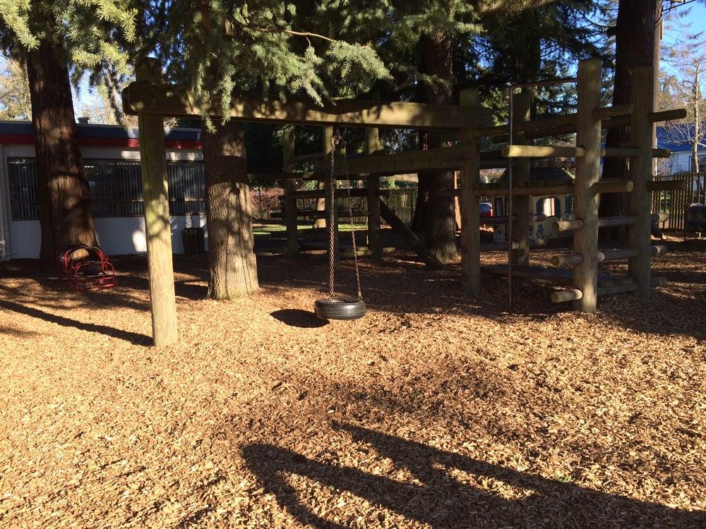 Learning Tree Day School Of Oak Grove | 15228 SE Mcloughlin Blvd, Milwaukie, OR, 97267 | +1 (503) 659-0611