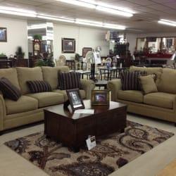 Photo Of Bakeru0027s Furniture   Tahlequah, OK, United States. Great Selection  Of Ashley