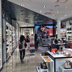 8cca8a0fa2f ALDO - 34 Reviews - Shoe Stores - 3333 Bristol St, Costa Mesa, CA ...