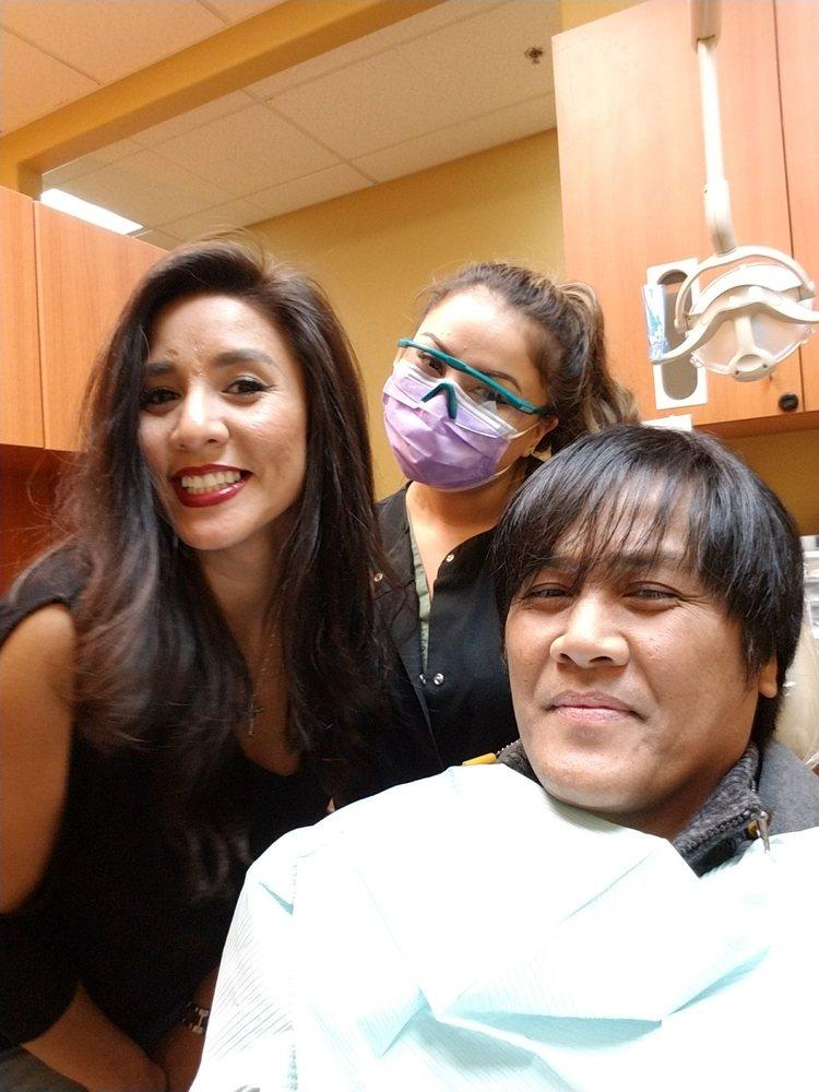 1st Lathrop Dental: 15136 S Harlan Rd, Lathrop, CA