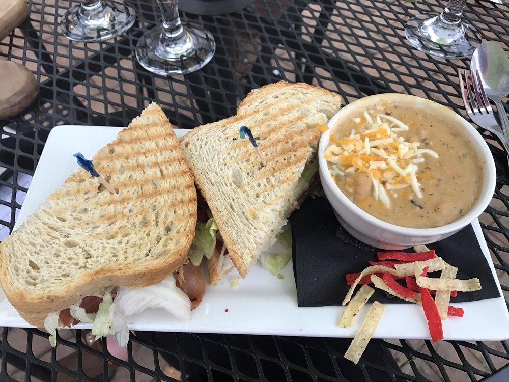 Prost Beer & Wine Café: 7354 E Main St, Reynoldsburg, OH