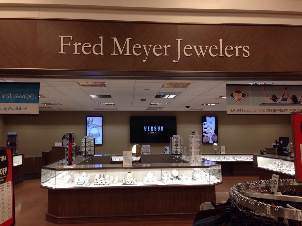 fred meyer jewelers jewelry 731 west market st troy