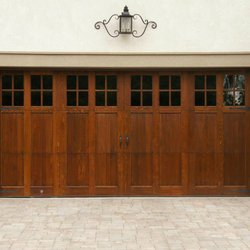 Photo of Horizon Garage Doors - Columbia MD United States & Horizon Garage Doors - 22 Photos - Garage Door Services - 8775 ... Pezcame.Com