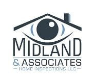 Midland & Associates Home Inspections: Decatur, IL