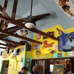 Smokin Oyster 260 Photos 387 Reviews Seafood 340 Old San