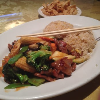 Hunan Chinese Restaurant Closed Order Food Online 22 Photos