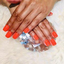 87be6f01089 Fairy Nails & Lash - 401 Photos & 80 Reviews - Nail Salons - 120 E ...
