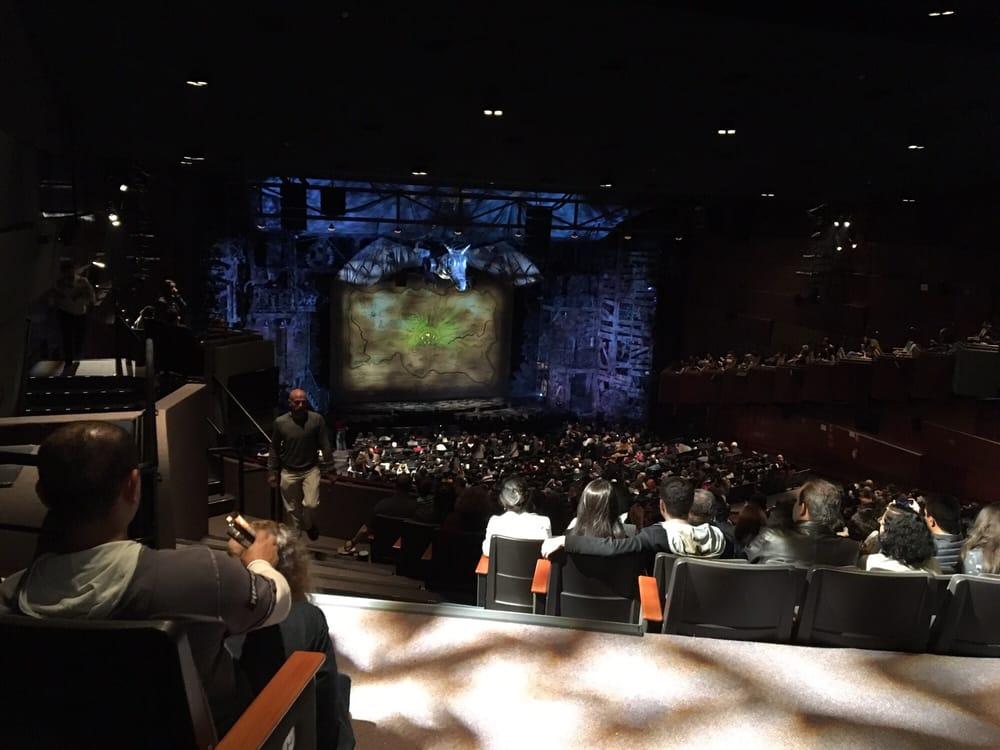 Teatro Renault