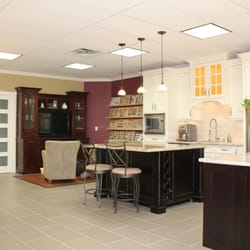 Photo Of Cornerstone Kitchens U0026 Design   North Vancouver, BC, Canada. Our  Beautiful
