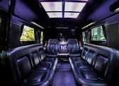 Executive Car Services: Tampa, FL