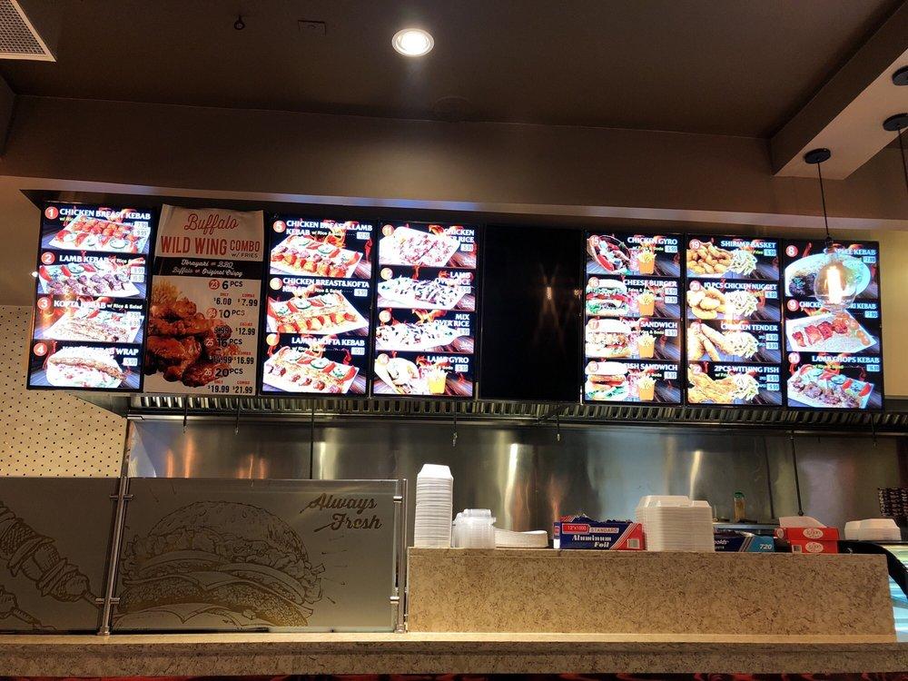 Huntington Ny Restaurants Yelp
