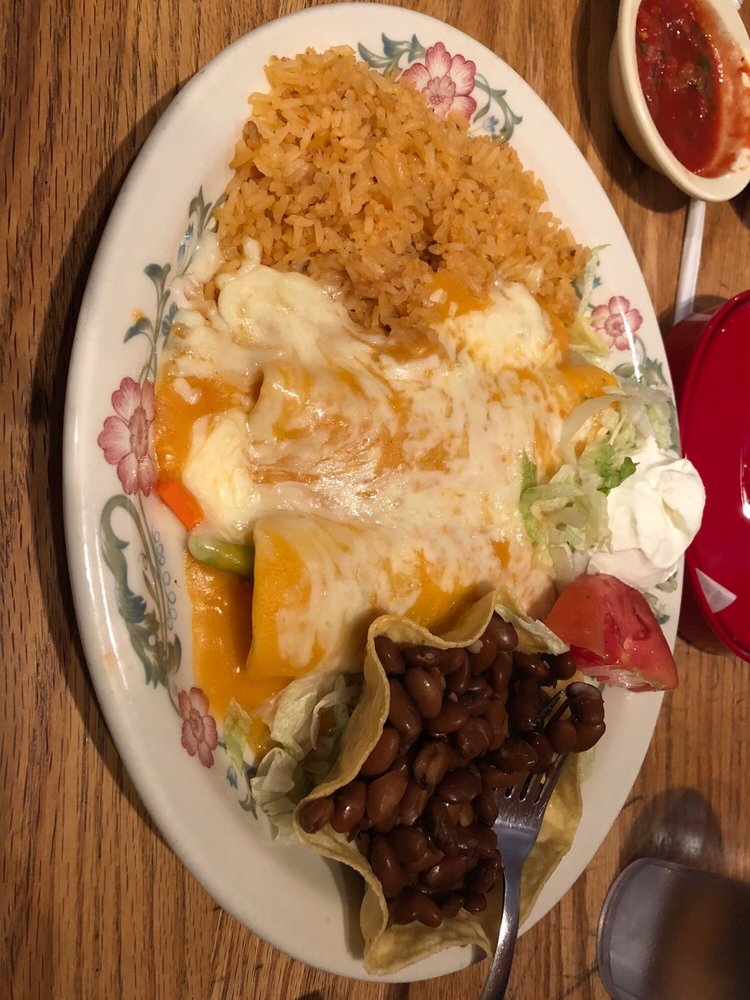 Toreros Mexican Restaurant Gift Card Raleigh Nc Giftly