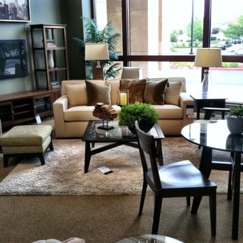 ethan allen 58 photos furniture stores 10513 fairway dr