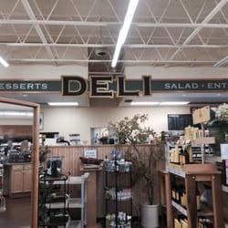 Photo Of Marleneu0027s Market U0026 Deli   Federal Way, WA, United States. Deli