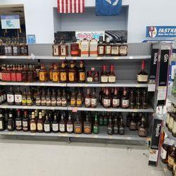 Walmart Supercenter 15 Photos 24 Reviews Department Stores