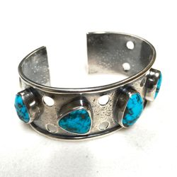 Photo Of Terakedis Fine Art Jewelry Billings Mt United States Turquoise