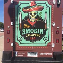 Food Trucks Plano Tx