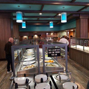 riverside buffet 72 photos 111 reviews buffets 1650 s casino rh yelp com  laughlin nevada buffet reviews