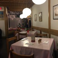 West newton ma asian taste restaurant