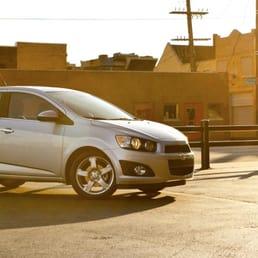 Elegant Photo Of Modern Chevrolet Sales Inc   Honaker, VA, United States