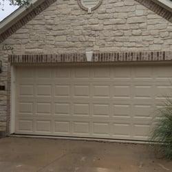 Photo Of United Overhead Door Company   San Antonio, TX, United States.