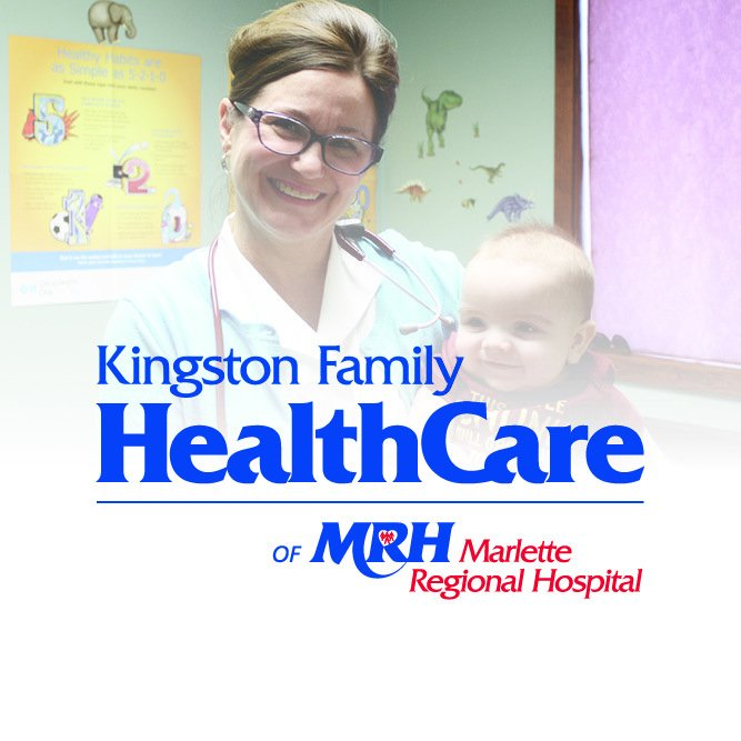 Kingston Family Healthcare: 5988 State St, Kingston, MI