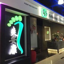 Top 10 Massage near Spa Manja in Johor Bahru, Johor - Yelp