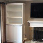 Ordinaire Photo Of Cabinets Plus   Irvine, CA, United States